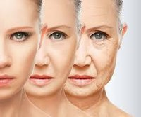 Antiaging y Medicina Natural