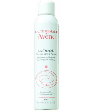 Avéne Agua Termal 300ml