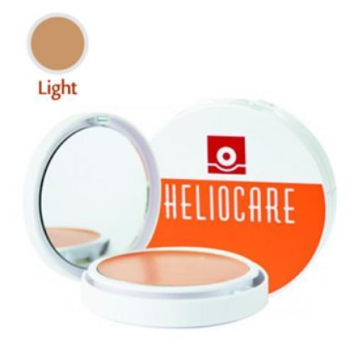 Heliocare Compact Light SPF25