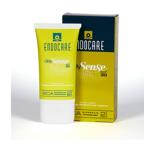 Endocare Day  Sense 50ml